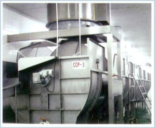 供应家禽螺旋预冷机 鸡鸭鹅螺预冷池 家禽屠宰机械设备