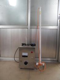 供应德昊屠宰机械 手持式麻电器 麻电机 屠宰加工设备