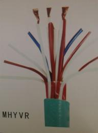 RVVP燈塔市RVVP,RVSP屏蔽電纜