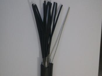 WDZ-SYY低煙無鹵阻燃同軸電纜WDZ-SYY