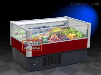 zui新水果柜圖片,價格大全