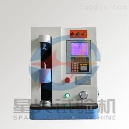 精密型数显弹簧拉压试验机
