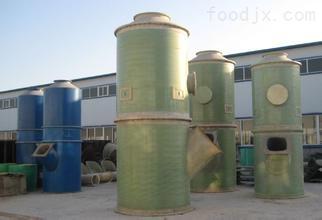 石家莊脫硫除塵設備石家莊6噸脫硫除塵設備