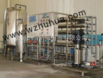 SCL水处理设备-沪华机械