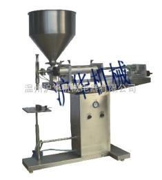 YGGZ液体灌装设备