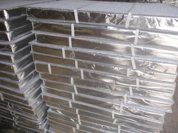 供应建筑防火隔离带岩棉板|外墙复合岩棉保温板|夹芯板