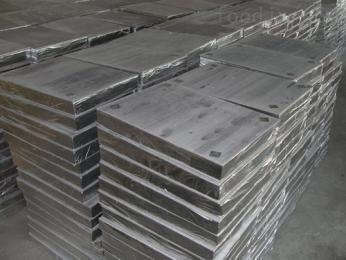供应建筑外墙防火隔离带岩棉板|外墙保温岩棉板|复合板