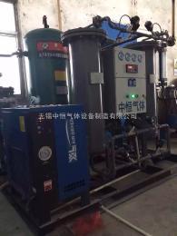 化工制氮机 反应釜气体保护专用制氮机
