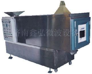 XH-15KW贵州白酒杀菌灭菌设备/微波白酒杀菌机/定制白酒杀菌灭菌机