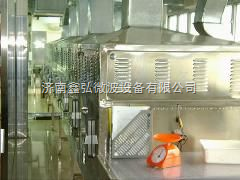 XH-12KW宁夏白酒杀菌灭菌设备