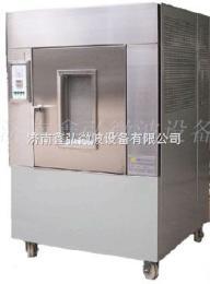 XHW-15KW定制厦门白酒杀菌设备/微波白酒杀菌灭菌设备