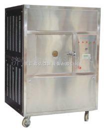 XH-6KW微波烤箱