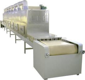 xh-40kw供应福建灭菌机微波设备