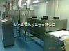 XH-15KW广东微波白酒杀菌设备