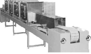 xh-30供应天津灭菌机微波设备