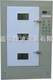 XH-4KW微波實驗爐