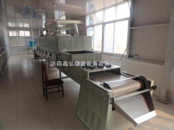 xh-120kw種子烘干干燥殺菌設備