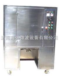 XH-4KW微波燒結爐