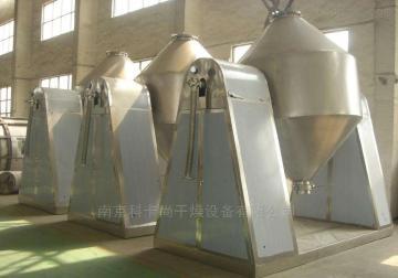 碳化钨真空干燥机设备