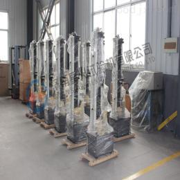 5kN焊點抗剪強度檢測設備山東濟南選星火