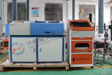 扭力限制器扭矩試驗機經銷價格,安全聯軸器抗扭強度測試機試驗方法