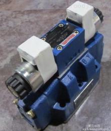 LHDV33-21-D6-200-200