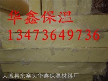 聚氨酯复合板-硬质聚氨酯泡沫外墙保温板
