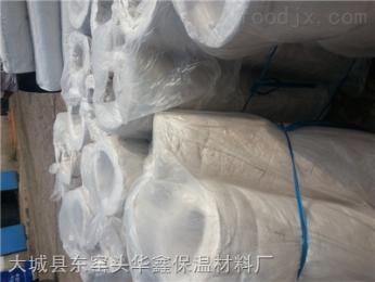 04155硅酸鋁管殼在施工中應用技術分析