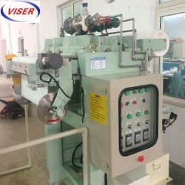 ST-60苏州塑宝磷化液纸带过滤机