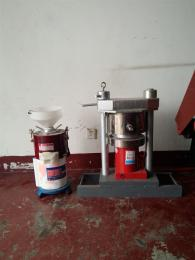 xy-50t移動方便香油機 香油香噴噴