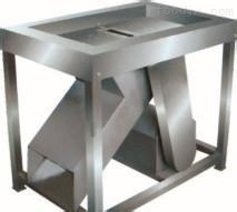 DHJX200禽类剥胗机由诸城市鼎恒机械提供制造