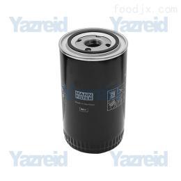 德國Leybold真空泵空氣過濾器