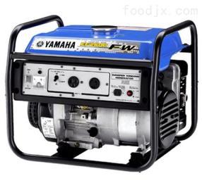 EF2600 YAMAHA