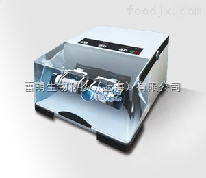 上海净信JX-2046全自动样品快速磨样仪