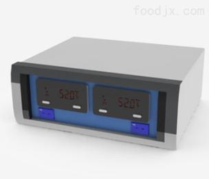 :BTM-01温度显示器