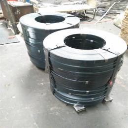 鐵皮打包帶3209鐵皮打包帶生產廠家供應,各種規格均可定制
