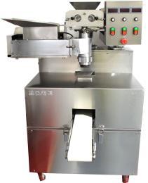 BZJ30A厂家直销全自动不锈钢 机