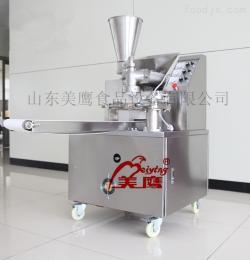MBZ160厂家直销全自动卧式 机