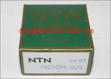 52415河南NTN进口轴承/NTN轴承授权经销商/首选鑫瑞达公司