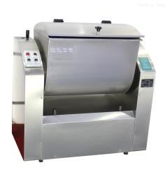 HMJ12.5/25/50厂家直销不锈钢和面机