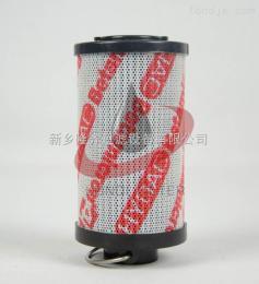 01-094-006抗燃油纤维素滤芯01-094-006厂家直销