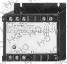 H271S-005-RS1NO美国Hedland流量计Hedland流量开关
