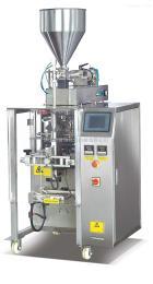 糯米膠自動包裝機;精瑞機械
