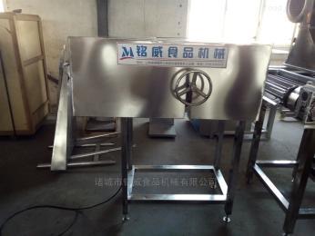 NHJ-600牛排嫰化機 嫩肉機價格