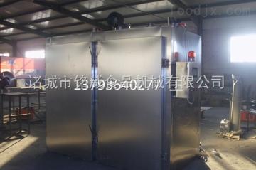 ZX-500千葉豆腐、魚豆腐蒸箱,全自動蒸箱,蒸箱價格