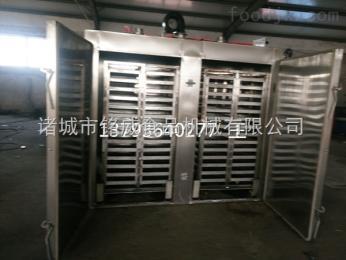 ZX-500千葉豆腐蒸箱,全自動蒸箱廠家