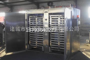 ZX-100L魚豆腐蒸箱,全自動蒸箱廠家