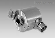 小強報告CONSILIUM SWM-1KL/IS/57度 防爆定溫探測器