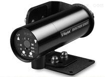 原裝進口CONSILIUM SWM-1KL/IS/57度 防爆定溫探測器