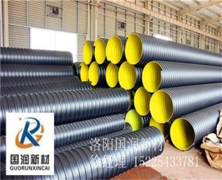 安陽鋼帶波紋管安陽鋼帶波紋管